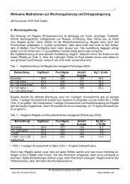 13 Vercamen.pdf - Obstbau