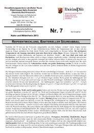 2013_10_16_KIS_07.pdf - Obstbau