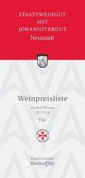 WPL_Winter13_14.pdf - Obstbau