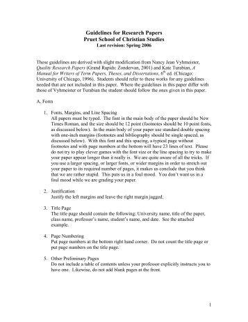 art history research paper FAMU Online