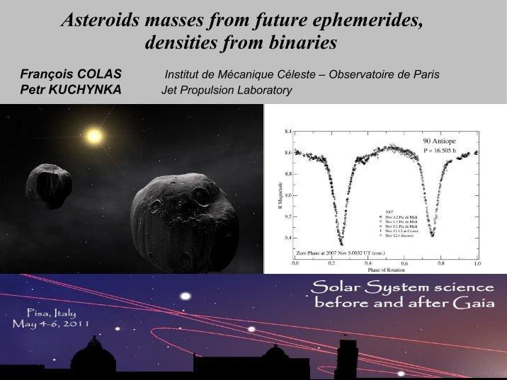 asteroid mass calculator - 716×537