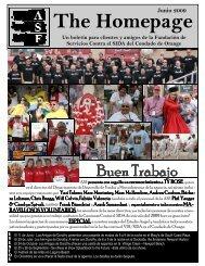6-09 SPANISH