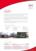 ARCHITEKTUR - OCC. GmbH - Seite 2