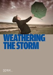 17805_Weathering the Storm3_Layout 1 - OC&C Strategy Consultants