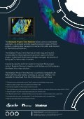 Blueback Project Time Machine Flyer - Ocean - Schlumberger - Page 2