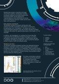 Blueback Geodata Investigator Flyer - Ocean - Schlumberger - Page 2
