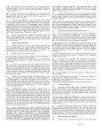 Terra 3E - Ocean - Page 2