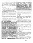 Terra 3E - Ocean - Page 3