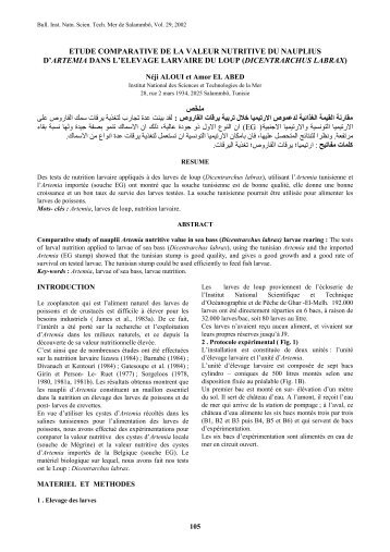 stem cells for myocardial regeneration methods and