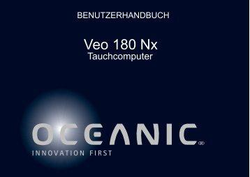 VEO 180NX Rev.12-2621-r01.CDR - Oceanic