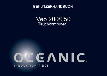 VEO 200-250 Rev.12-2377-r02.CDR - Oceanic