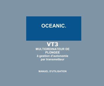 fr - Oceanic