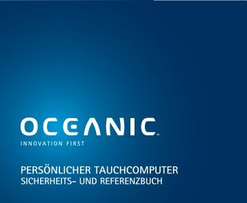 Untitled - Oceanic