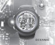 ATOM 2.0 Operating Manual - 12-2698-r03.pdf - Oceanic