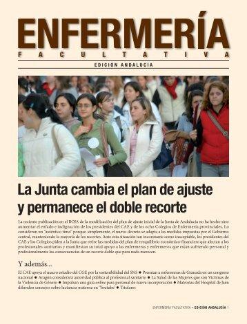 Junta de andaluc a plan de acci n sica cedex - Pisos de la junta de andalucia ...