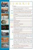 profesionales - Consejo General de Enfermería de España - Page 2