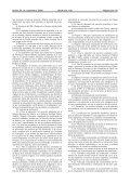 BOJA Nº 192 - Consejo General de Enfermería de España - Page 2