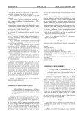 BOJA Nº 192 - Consejo General de Enfermería de España - Page 3