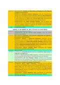 PROGRAMA PRELIMINAR - Enfermeria de Urgencias - Page 4