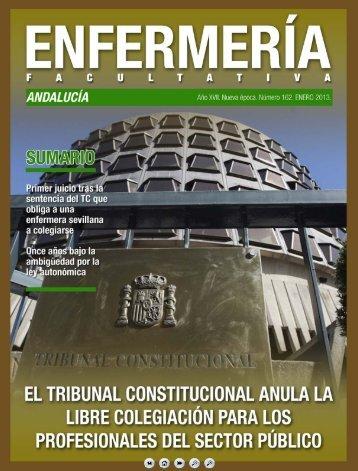 4 - Consejo General de Enfermería de España