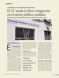 4 - Consejo General de Enfermería de España - Page 4