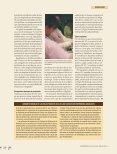 4 - Consejo General de Enfermería de España - Page 5