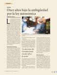 4 - Consejo General de Enfermería de España - Page 6