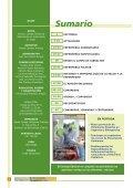 ACTUALIDAD Ya - Consejo General de Enfermería de España - Page 2