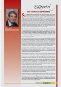 ACTUALIDAD Ya - Consejo General de Enfermería de España - Page 3