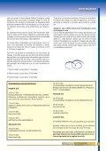 ACTUALIDAD Ya - Consejo General de Enfermería de España - Page 5
