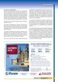 ACTUALIDAD Ya - Consejo General de Enfermería de España - Page 7