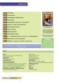 Maqueta bendita nº 7 (final) - Consejo General de Enfermería de ... - Page 2
