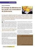 Maqueta bendita nº 7 (final) - Consejo General de Enfermería de ... - Page 4