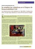 Maqueta bendita nº 7 (final) - Consejo General de Enfermería de ... - Page 5