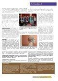 Maqueta bendita nº 7 (final) - Consejo General de Enfermería de ... - Page 7