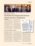 CGE y OMC denuncian la integración forzosa del personal no ... - Page 3