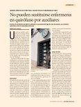 CGE y OMC denuncian la integración forzosa del personal no ... - Page 5