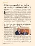 CGE y OMC denuncian la integración forzosa del personal no ... - Page 6