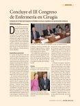 CGE y OMC denuncian la integración forzosa del personal no ... - Page 7