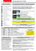 Makita Hauptkatalog - Ochsner AG - Seite 2