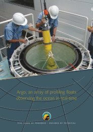 ARGO brochure 2006.indd - JCOMMOPS