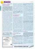 TELEX AGRO NATH - eurotelex-web.com - Page 2