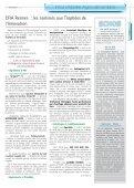 TELEX AGRO NATH - eurotelex-web.com - Page 3