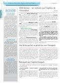 TELEX AGRO NATH - eurotelex-web.com - Page 4