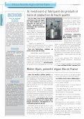 TELEX AGRO NATH - eurotelex-web.com - Page 6