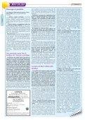 Ouvrir - eurotelex-web.com - Page 2