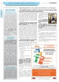 Ouvrir - eurotelex-web.com - Page 4