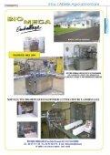 Ouvrir - eurotelex-web.com - Page 7