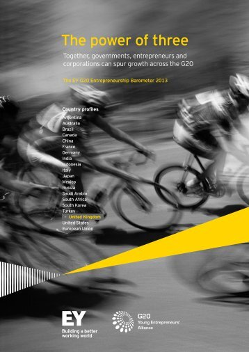 EY-G20-country-report-2013-UK