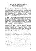 Socialismo y Espiritismo - O Consolador - Page 5